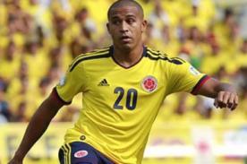 Brasil 2014: Macnelly Torres no está en la lista de Pérkerman.