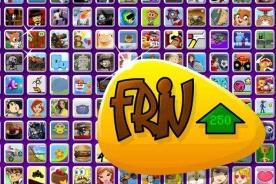 Juegos online: Friv de Mario gratis para diversión extrema