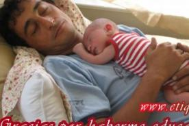 Frases para el Día del Padre: Dedícalas en un tarjetas