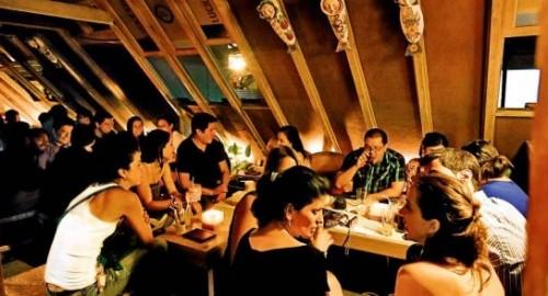 Los diez mejores lugares de Lima para celebrar el Día del Pisco