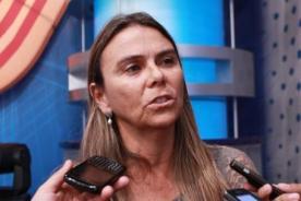Marisol Crousillat: Reina Madre olvida a Combate y hace lo que nadie imaginaba
