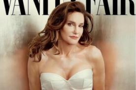 Kris Jenner prohibió que Bruce Jenner travestiera en su casa