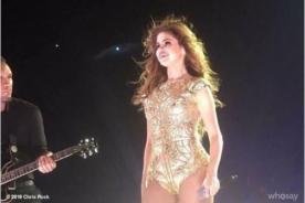 ¿Selena Gomez copia el estilo de Beyonce?