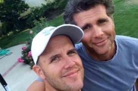 Youtube: Christian Meier y Gianmarco causan sensación en redes con VIDEAZO