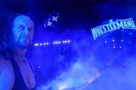 ¿Adiós al Undertaker?: 5 retiros más históricos y tristes de la WWE