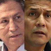 Elecciones 2011: Ollanta Humala habría mentido para descalificar a Toledo con los Wikileaks