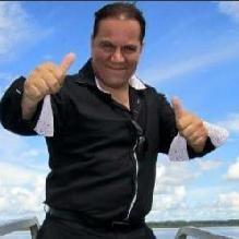 Mauricio Diez Canseco podría postular al Congreso en próximas elecciones