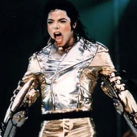 Michael Jackson: Fans homenajean al Rey del Pop por su cumpleaños
