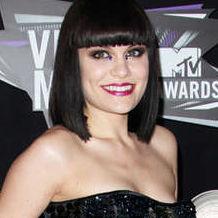 Jessie J será jueza en la versión británica de The Voice