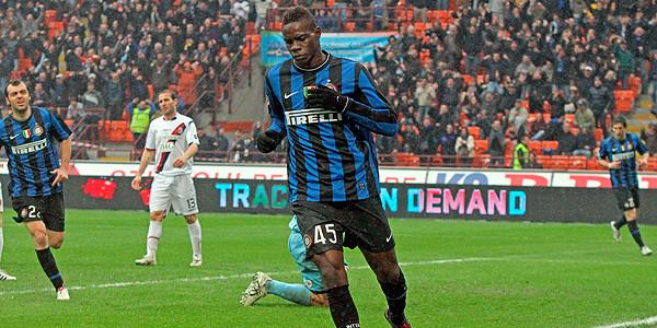 Milán empata a cero con Bolonia y se aleja de los primeros lugares
