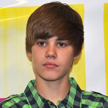 Camisetas de Justin Bieber fueron prohibidas en una escuela en Nueva York