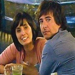 Carlos Carlín habló sobre su relación con Carla García