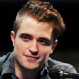 Robert Pattinson criticado por sus malos hábitos de higiene