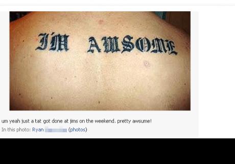 Esta es la prueba definitiva de que hay personas que NO merecen tener Facebook (VIDEO)