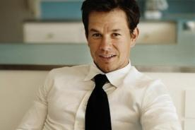 Mark Wahlberg ofrece disculpas por sus comentarios sobre el 11-S