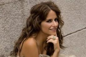 Mónica Hoyos habría iniciado nuevo romance en Madrid