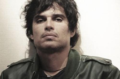Pedro Suárez Vértiz felicita a Gianmarco por su Grammy Latino