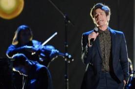 Grammy Awards 2013: Conoce a los nominados