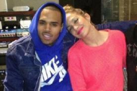 Chris Brown y Jennifer Lopez cantarán en los Premios Billboard