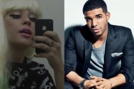 Amanda Bynes insulta a Drake por Twitter