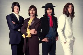 The Shouts: La mejor banda realiza homenaje a The Beatles en Lima