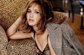¡Feliz cumpleaños Jennifer Lawrence! Ganadora del Oscar celebra 23 años