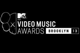 MTV VMA 2013: Conoce los horarios de transmisión para Latinoamérica