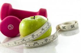Dieta: Errores más comunes que cometen las mujeres