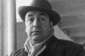 Frases de primavera de Pablo Neruda: Bellas palabras sobre la primavera