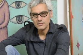 Reebok y el artista Fito Espinosa se unen para colaboración especial