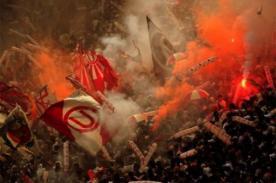 Universitario convoca a una gran celebración en el estadio Monumental