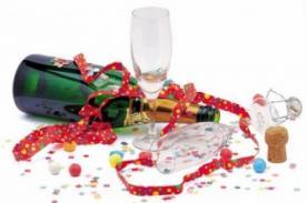 Rituales y cábalas que debes realizar en Navidad y Año Nuevo 2014