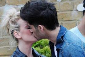 One Direction: Por qué Zayn Malik es el chico perfecto