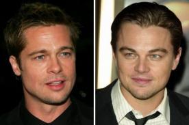 Actores que nunca han ganado un Oscar pero que merecen ser reconocidos