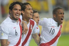 Especialista 'Mister Chip' mencionó a Perú en un polémico tuit