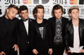 One Direction: Fans no están de acuerdo con Abraham Mateo como telonero