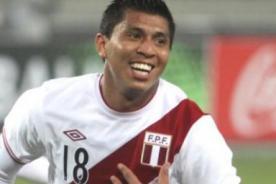 Rinaldo Cruzado sobre Pablo Bengoechea: El equipo debe confiar el nuevo DT