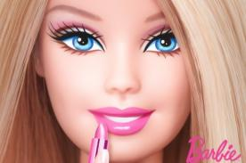 Barbie cumple 55 años de ser creada