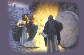 Semana Santa 2014: El verdadero significado de Domingo de Pascua