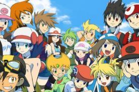 Friv: Alucinante mundo en juego Friv de Pokemon