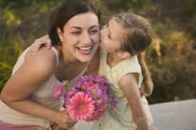 Día de la Madre: Los mejores mensajes para dedicar en esta fecha especial