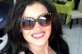 Michelle Soifer restó importancia a acusaciones de Jazmín Pinedo