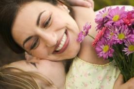 Día de la madre: Manualidades interesantes para regalar en este precioso día