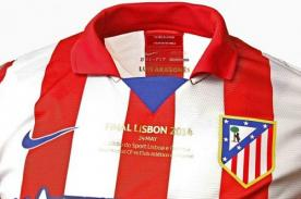 Champions League: Luis Aragonés presente en Lisboa