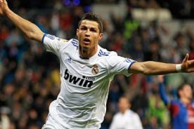 ¿Quién ganó la Champions League 2014? - Entérate aquí el ganador