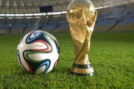 Fixture Partidos del Mundial 2014: Mañana Sábado 28 de Junio (Hora Peruana)