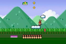 Juegos Friv Gratis: Los mejores juegos friv para jugar online