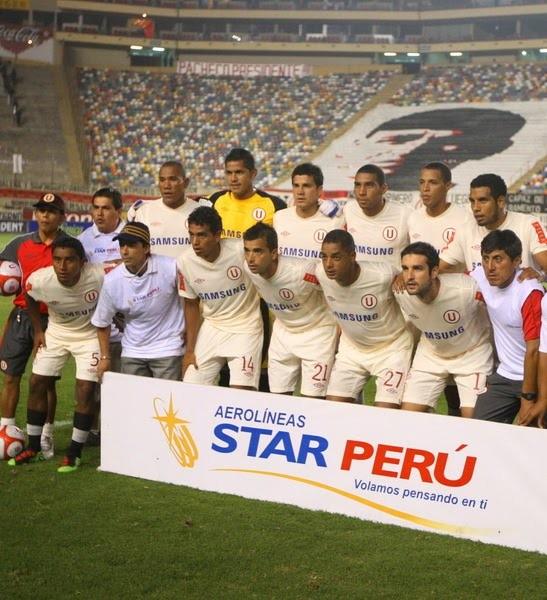 Fútbol Peruano: Total Chalaco exigirá los tres puntos del partido con Universitario de Deportes