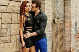 Esto Es Guerra: ¿Angie Arizaga y Nicola Porcella no volverán al programa?
