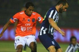 Alianza Lima vs César Vallejo: Gánate con el precio de las entradas